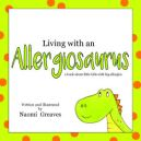 AllergiosaurusNG_Small_Page_01